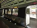 U-Street Station Platform 07.jpg