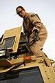 U.S. Air Force Security Forces patrol Dorha, Iraq DVIDS149206.jpg