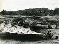 U.S. Army firetossers. RG-208-AA-158-L-006.jpg