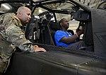 U.S. Army partners with community school program 170714-F-JC454-093.jpg