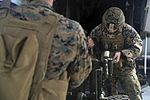 U.S. Marines Prepare to board an MV-22 Osprey 160509-M-AF202-256.jpg