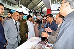 U.S. Showcases Agricultural Partnership at Expo in Lahore (41151140074).jpg