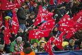 UEFA Euro League FC Salzburg Villarreal CF 44.JPG