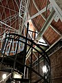 UG EZY wikimeetup in Vyborg 2021-01-02 - IMG 9203.jpg