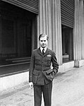UK2640 Dave Shannon 1945.jpg