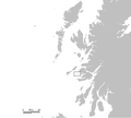 UK Treshnish.PNG
