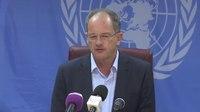 File:UNMISS announces ambitious road rehabilitation plan for South Sudan.webm