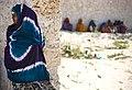 UPDF celebrate Tarehe Sita in Somalia 14 (6840608905).jpg