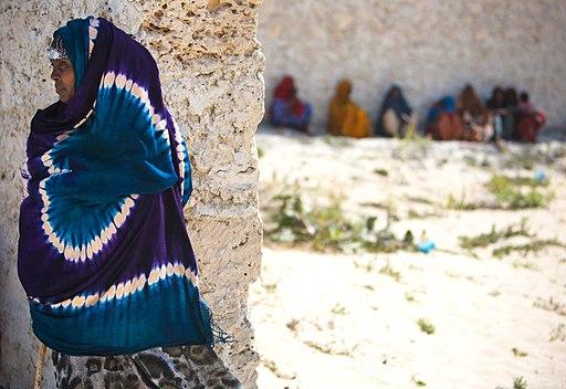 UPDF celebrate Tarehe Sita in Somalia 14 (6840608905)