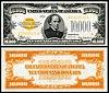 US-$10000-GC-1934-Fr.2412.jpg