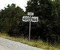 US-166-400-eterm.jpg