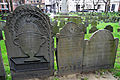 USA-Granary Burying Ground.jpg