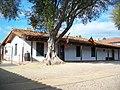 USA-Santa Barbara-Canedo Adobe-1.jpg
