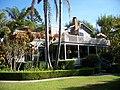 USA-Santa Barbara-Simpson House-1.jpg