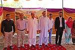 USAID Pakistan2591 (27146649117).jpg