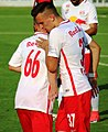 USK Anif gegen RB Salzburg 43.jpg