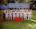 USMC-071018-0-9999X-001.jpg