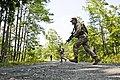 USMC-120525-M-00000-841.jpg