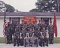 USMC-19990625-0-9999X-001.jpg