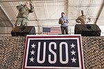 USO Holiday Tour at Operating Base Fenty 171224-D-PB383-022 (25427910998).jpg