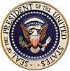 USPresidentialSeal.jpg