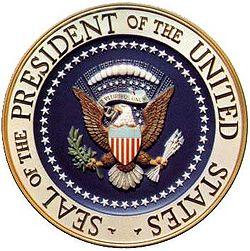http://upload.wikimedia.org/wikipedia/commons/thumb/a/a7/USPresidentialSeal.jpg/250px-USPresidentialSeal.jpg