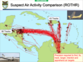 USSOUTHCOM Suspect Air Activity 2010.png