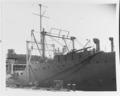 USS Argonne - 19-N-25205.tiff