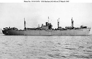 USS Basilan 2.jpg