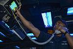 USS Bonhomme Richard 130201-N-DU438-073.jpg