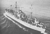 USS Chourre (ARV-1).jpg