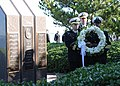 USS Cole Memorial ceremony 151012-N-WJ261-067.jpg