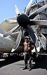 USS GEORGE H.W. BUSH (CVN 77) 140625-N-CS564-018 (14495527286).jpg