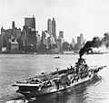 USS Intrepid (CVS-11) off New York City in April 1965.jpg