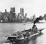 USS Intrepid (CVS-11) off New York City in April 1965.jpg