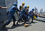 USS Kearsarge operations 130720-N-WX580-103.jpg