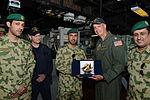 USS MESA VERDE (LPD 19) 140427-N-BD629-085 (14226050061).jpg
