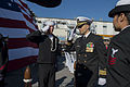 USS McCampbell change of command 141219-N-BB269-136.jpg