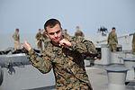 USS Mesa Verde (LPD 19) 140426-N-BD629-190 (14101081443).jpg