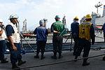 USS Mesa Verde (LPD 19) 140520-N-BD629-060 (14269989421).jpg
