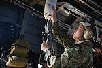 USS Mesa Verde (LPD 19) 140804-N-BD629-274 (14843674636).jpg