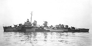 USS Metcalf (DD-595) at Puget Sound 1944.jpg