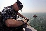 USS Nimitz action DVIDS217697.jpg
