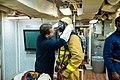 USS O'Kane (DDG 77) 140627-N-GR407-043 (14675571975).jpg