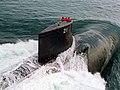 USS Seawolf (SSN-21) (20679202313).jpg
