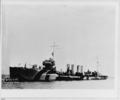 USS Trippe (DD-33) - 111-SC-43617.tiff
