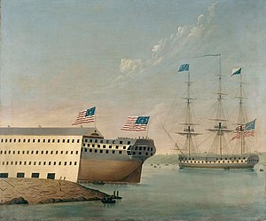 USS Washington in 1814-by-John-S-Blunt.jpg