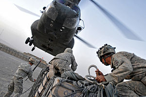US Army 52193 Afghan troop decision expected in matter of weeks.jpg