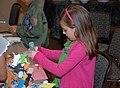US Army 53363 Halloween, ice cream and Families.jpg