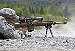 US Army Sniper School trains Alaska soldiers 130625-F-QT695-006.jpg